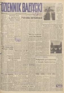 Dziennik Bałtycki, 1980, nr 238