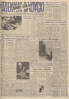Dziennik Bałtycki, 1980, nr 240