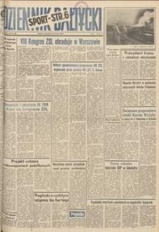 Dziennik Bałtycki, 1980, nr 274