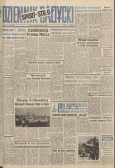 Dziennik Bałtycki, 1980, nr 162