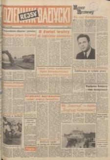 Dziennik Bałtycki, 1980, nr 176
