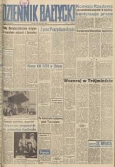 Dziennik Bałtycki, 1980, nr 181