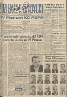 Dziennik Bałtycki, 1980, nr 183