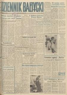 Dziennik Bałtycki, 1980, nr 193
