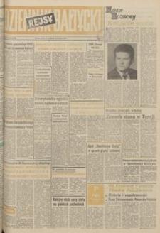 Dziennik Bałtycki, 1980, nr 200
