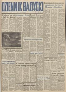Dziennik Bałtycki, 1981, nr 1