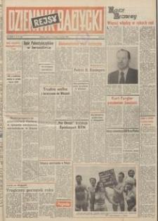 Dziennik Bałtycki, 1981, nr 2