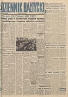 Dziennik Bałtycki, 1981, nr 29