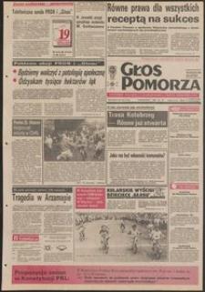 Głos Pomorza, 1988, czerwiec, nr 130
