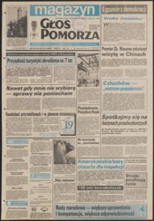 Głos Pomorza, 1988, czerwiec, nr 135