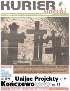 Kurier Sołecki, 2014, nr 10 (118)
