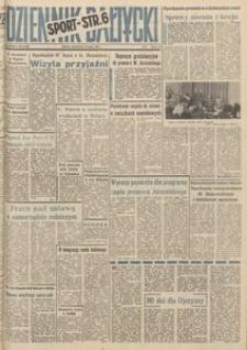 Dziennik Bałtycki, 1981, nr 33