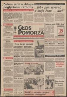 Głos Pomorza, 1988, czerwiec, nr 138