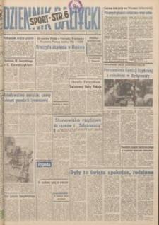Dziennik Bałtycki, 1981, nr 78