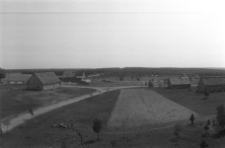 Kaszubski Park Etnograficzny - Wdzydze [2]