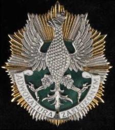 Krzyż Komandorski Orderu Odrodzenia Polski + Legitymacja Nr 93-2009-21