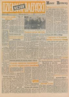 Dziennik Bałtycki, 1984, nr 5