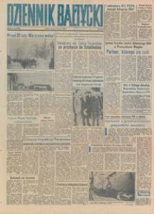 Dziennik Bałtycki, 1984, nr 14