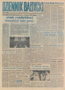 Dziennik Bałtycki, 1984, nr 15
