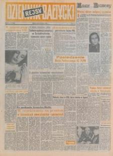 Dziennik Bałtycki, 1984, nr 17