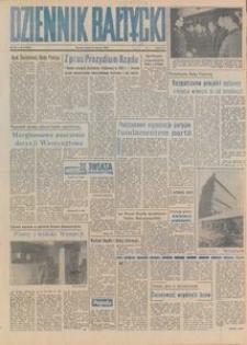 Dziennik Bałtycki, 1984, nr 20
