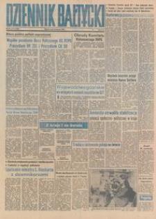 Dziennik Bałtycki, 1984, nr 21