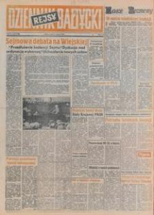 Dziennik Bałtycki, 1984, nr 23