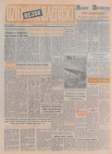 Dziennik Bałtycki, 1984, nr 29