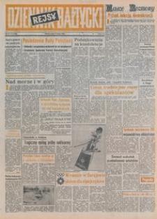 Dziennik Bałtycki, 1984, nr 41