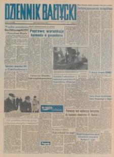 Dziennik Bałtycki, 1984, nr 45
