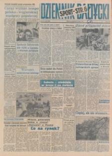 Dziennik Bałtycki, 1984, nr 49