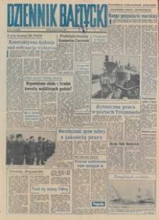 Dziennik Bałtycki, 1984, nr 50