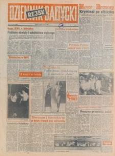 Dziennik Bałtycki, 1984, nr 53
