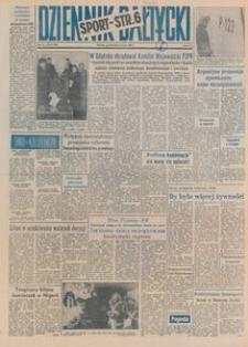 Dziennik Bałtycki, 1984, nr 55