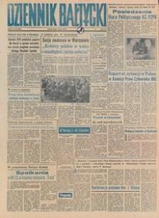 Dziennik Bałtycki, 1984, nr 57