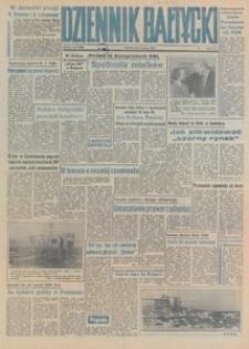 Dziennik Bałtycki, 1984, nr 63