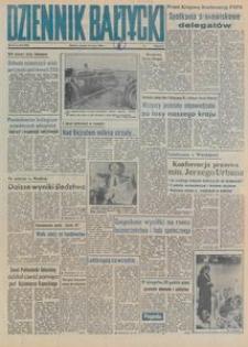 Dziennik Bałtycki, 1984, nr 64