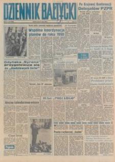 Dziennik Bałtycki, 1984, nr 69