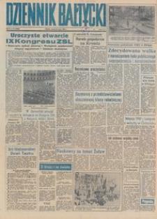 Dziennik Bałtycki, 1984, nr 74