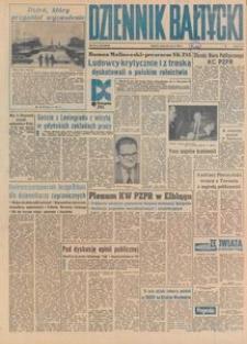 Dziennik Bałtycki, 1984, nr 75