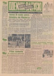 Dziennik Bałtycki, 1984, nr 78