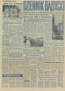 Dziennik Bałtycki, 1984, nr 81