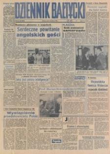 Dziennik Bałtycki, 1984, nr 86
