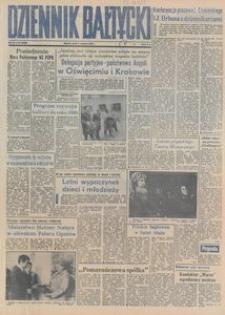 Dziennik Bałtycki, 1984, nr 87