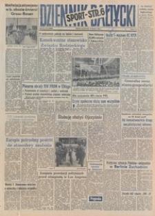 Dziennik Bałtycki, 1984, nr 91
