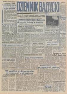Dziennik Bałtycki, 1984, nr 94
