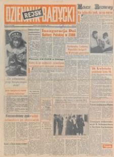 Dziennik Bałtycki, 1984, nr 95