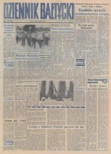 Dziennik Bałtycki, 1984, nr 98