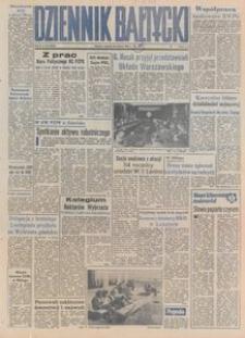 Dziennik Bałtycki, 1984, nr 99