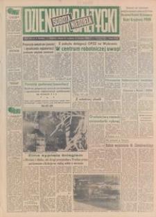 Dziennik Bałtycki, 1985, nr 4